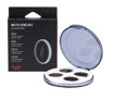 EVO II Pro ND Filters Set