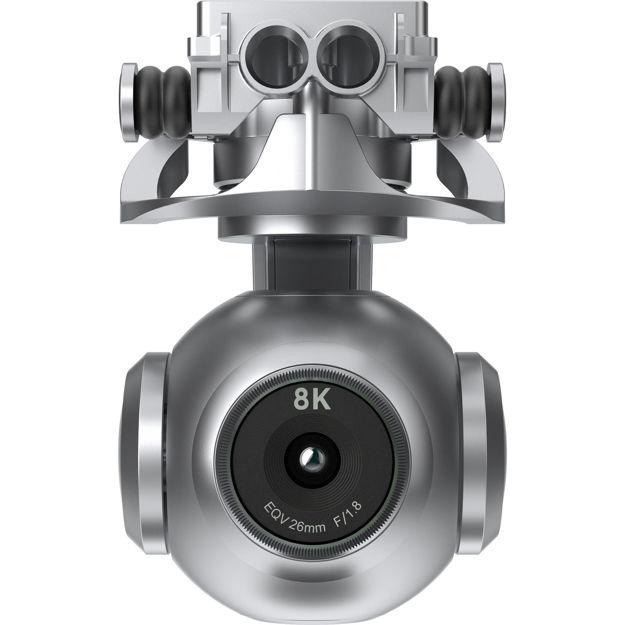 EVO II Gimbal Camera
