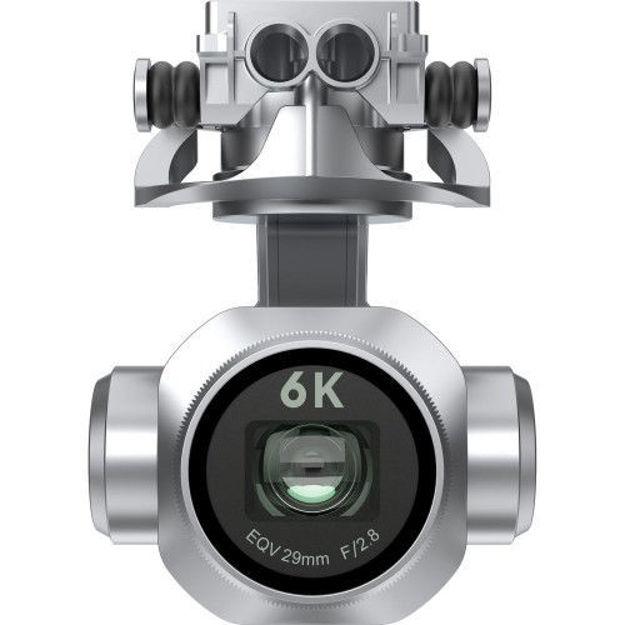 EVO II Gimbal Pro Camera