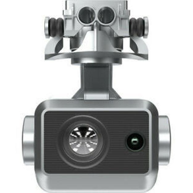 EVO II Dual Gimbal Camera